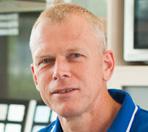 Darren Strohfeld owner of Your Design Kitchens and Bathrooms
