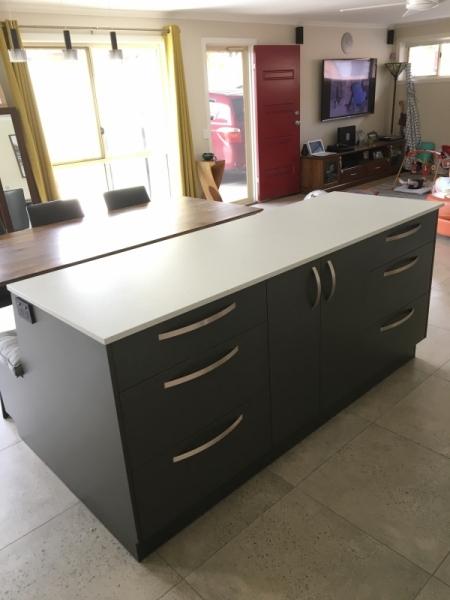 New-kitchen-Camira-6