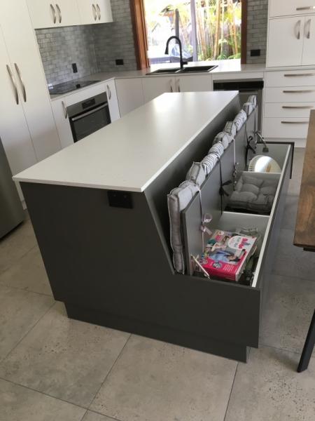 New-kitchen-Camira-8