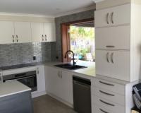 New-kitchen-Camira-1