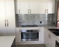 New-kitchen-Camira-11