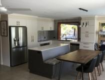 New-kitchen-Camira-10