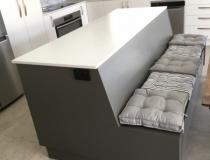 New-kitchen-Camira-7