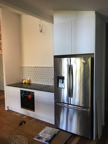 Chapel-Hill-kitchen-2