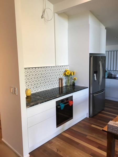 Chapel-Hill-kitchen