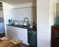 Chapel-Hill-kitchen-1