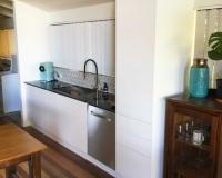 Chapel-Hill-kitchen-4