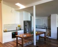 Chapel-Hill-kitchen-5