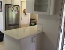 kitchen_reno_1-1