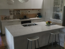 kitchen_reno_2