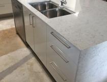 kitchen_reno_3-1