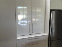 kitchen_reno_pantry