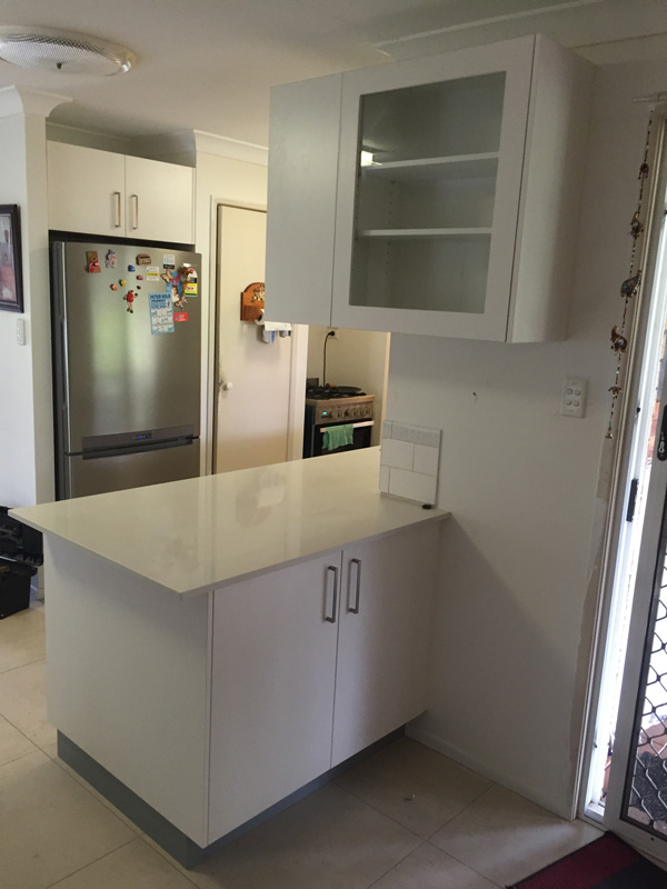 kitchen_reno_1-1