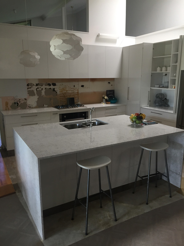 kitchen_reno_2