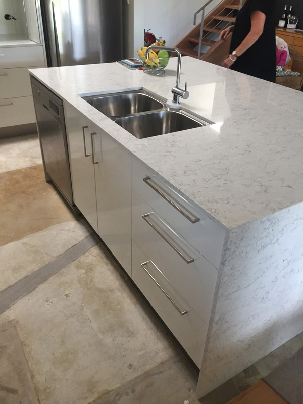 kitchen_reno_3-1