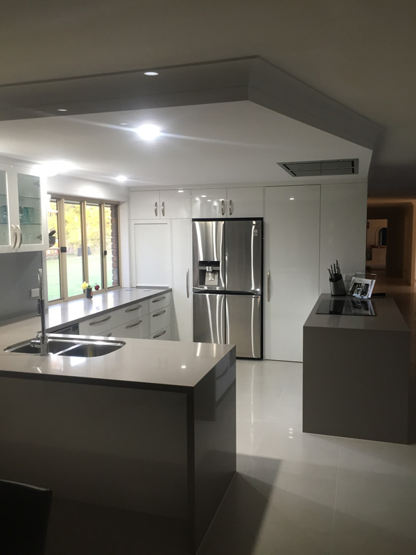 Renovated kitchen_1