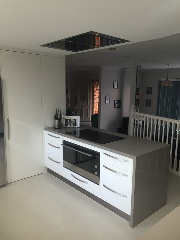 Renovated kitchen_2
