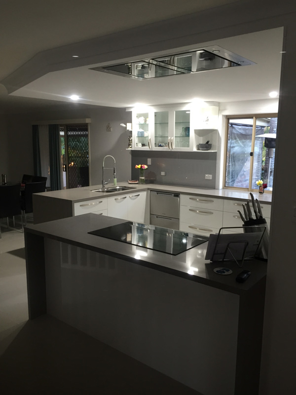 Renovated kitchen_3