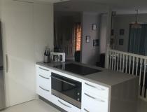 Renovated kitchen_2