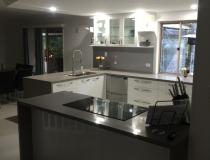 Renovated kitchen_3