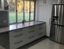 Renovated kitchen_4
