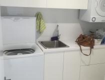 laundry_1