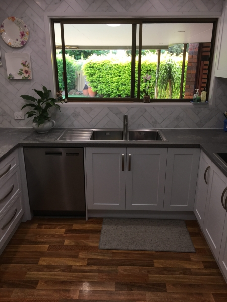 April-Kitchen-renovation-finished-e1556432666236