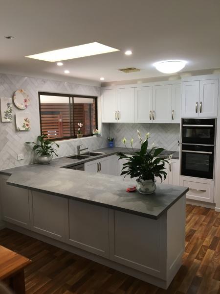 April-Kitchen-renovation-main-finished-e1556432630846