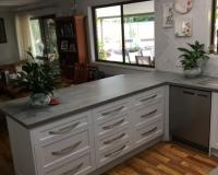 April-Kitchen-renovation-finished-2-e1556432695553