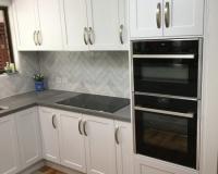 April-Kitchen-renovation-finished-oven-e1556432682911