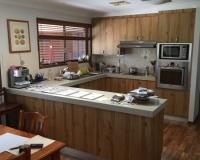 April-Kitchen-renovation-main-before-e1556432649896