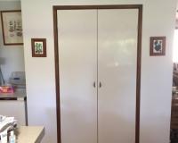 April-Kitchen-renovation-pantry-before-e1556432619735