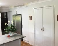 April-Kitchen-renovation-pantry-finished-e1556432597952
