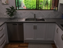April-Kitchen-renovation-finished-e1556432666236