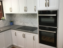 April-Kitchen-renovation-finished-oven-e1556432682911