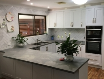 April-Kitchen-renovation-main-finished-e1556432630846