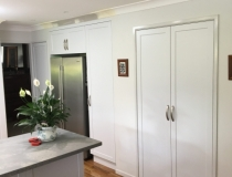 April-Kitchen-renovation-pantry-finished-e1556432597952