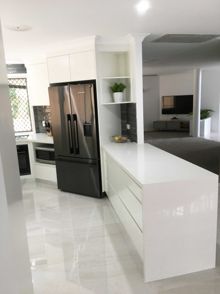 Parkwood-kitchen-1