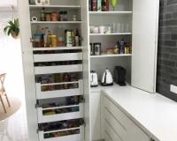 Parkwood-Kitchen-pantr-openy