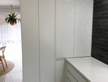 Parkwood-Kitchen-pantry