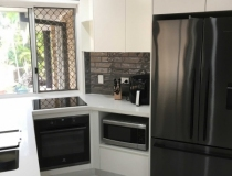 Parkwood-Kitchen_2