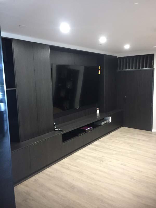 Large_TV_unit